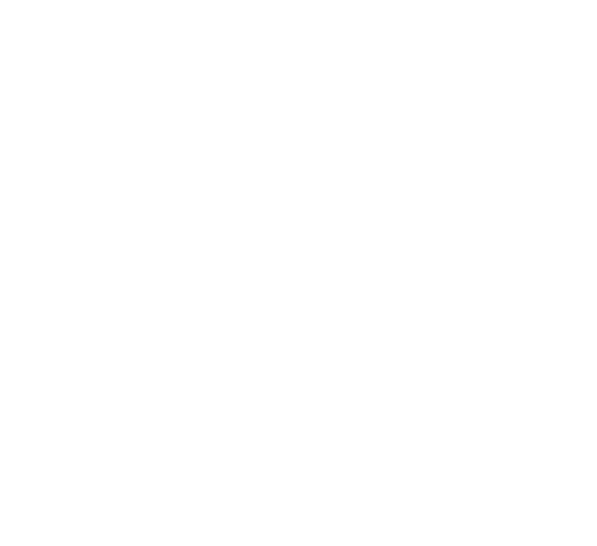 WildTreeWellness_Circle_White (1)