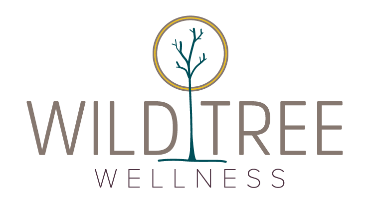 WildTreeWellness_Logo_Color