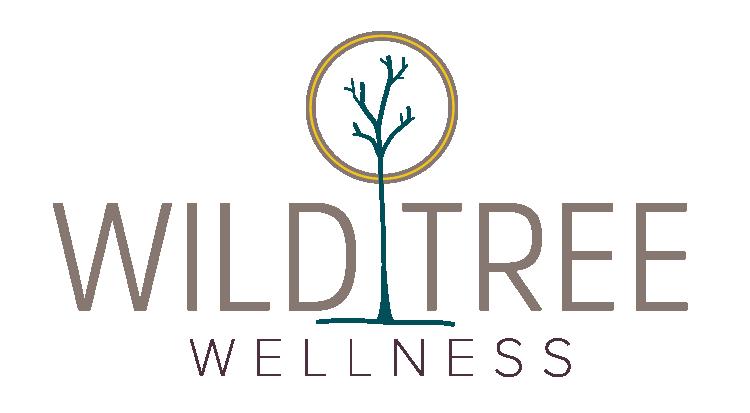 WildTreeWellness_Logo_Color